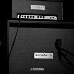 AndersOsborne2012-05-18 -19