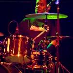 AndersOsborne2012-05-18 -24