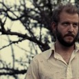 Justin Vernon, AKA Bon Iver, has built up a very impressive fan base in the last 3 or 4 years with a hushed Alt-Folk catalog that has earned him praise in many music magazines, and even some good hearted ribbing on Saturday Night Live courtesty of Justin Timberlake.  His last gig in Denver was a headlining show at The Ogden, and this week he will be headlining Red Rocks after playing several high profile gigs at festivals like Coachella and the New Orleans Jazz and Heritage Festival.