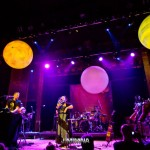 MickeyHartBand2012-05-17-5
