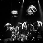 Van Halen 2012-05-24 - 1