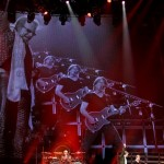 Van Halen 2012-05-24 -10