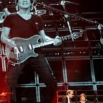 Van Halen 2012-05-24 -11