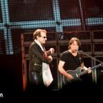 Van Halen 2012-05-24 -12