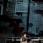 Van Halen 2012-05-24 -14