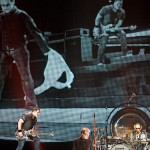 Van Halen 2012-05-24 -15