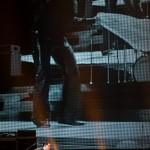 Van Halen 2012-05-24 -16