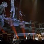 Van Halen 2012-05-24 -17
