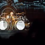 Van Halen 2012-05-24 -18