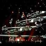 Van Halen 2012-05-24 -2