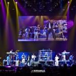 Van Halen 2012-05-24 -20