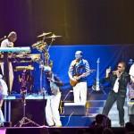 Van Halen 2012-05-24 -21