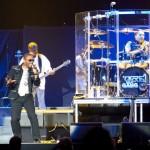 Van Halen 2012-05-24 -22