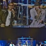 Van Halen 2012-05-24 -23