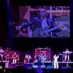 Van Halen 2012-05-24 -25