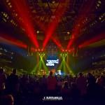 Van Halen 2012-05-24 -26