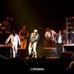 Van Halen 2012-05-24 -27