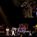 Van Halen 2012-05-24 -28