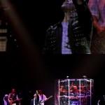 Van Halen 2012-05-24 -29