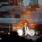 Van Halen 2012-05-24 -3