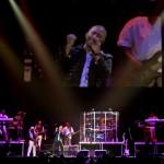 Van Halen 2012-05-24 -30