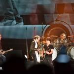 Van Halen 2012-05-24 -4