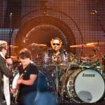 Van Halen 2012-05-24 -5