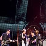 Van Halen 2012-05-24 -6