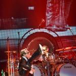 Van Halen 2012-05-24 -7