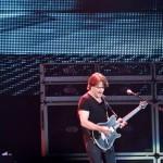 Van Halen 2012-05-24 -8