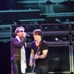 Van Halen 2012-05-24 -9