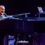 Bruce Hornsby -3