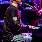Bruce Hornsby -5