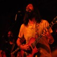 Friday night at Cervantes&#039; with Chris Robinson&#039;s new band?  Yes please . . . these two things seem like they fit hand in hand.  While the show was mellower than expected, that wasn&#039;t necessarily a bad thing.  The band put together two sets of music that showcased their skill and range as artists as they drew on tunes from their recent album, an upcoming one, and of course a few tunes recorded by The Black Crowes.  In the end, it was a fun night of music orchestrated by one of the masters of his genre.
