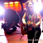 kit chalberg-brandi carlile-red rocks 4478