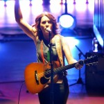 kit chalberg-brandi carlile-red rocks 4481
