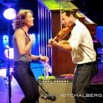 kit chalberg-brandi carlile-red rocks 4482