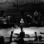 kit chalberg-brandi carlile-red rocks 4483