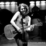 kit chalberg-brandi carlile-red rocks 4484