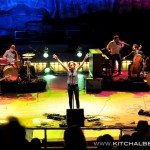 kit chalberg-brandi carlile-red rocks 4485