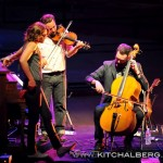 kit chalberg-brandi carlile-red rocks 4486