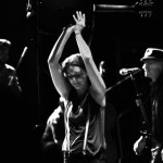 kit chalberg-brandi carlile-red rocks 4487
