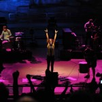 kit chalberg-brandi carlile-red rocks 4489