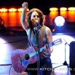 kit chalberg-brandi carlile-red rocks 4491