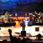 kit chalberg-brandi carlile-red rocks 4492