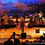 kit chalberg-brandi carlile-red rocks 4493