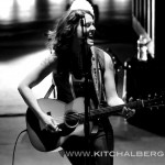 kit chalberg-brandi carlile-red rocks 4495