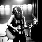kit chalberg-brandi carlile-red rocks 4496