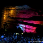 kit chalberg-brandi carlile-red rocks 4497