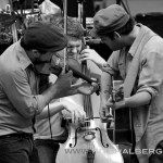kit chalberg-gregory alan isakov-red rocks 4498